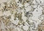 Đá Granite torrone